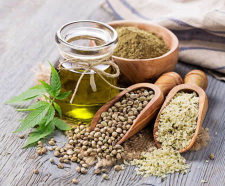 [Image: 55678022-hemp-oil-n-a-glass-jar-and-hemp....jpg?ver=6]