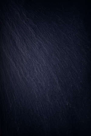 black boards: Black slate texture close up