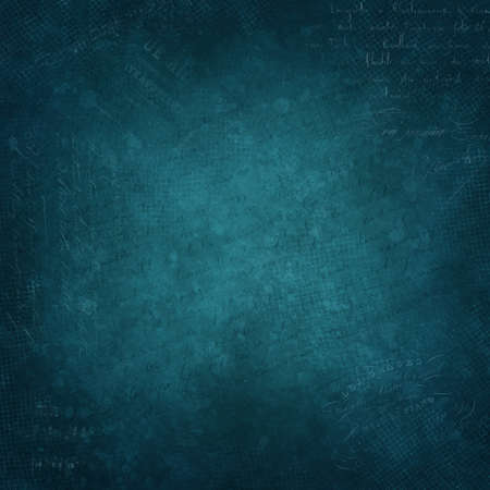 Abstract vintage background for your text or design
