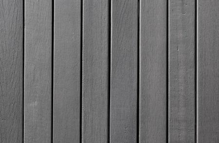 matte: matte grey wooden wall and floor