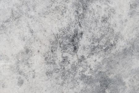 concrete texture: Grey concrete texture background wall.