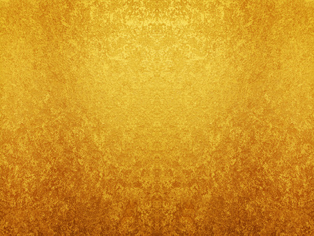 and gold: Gold leaf