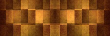 dark brown: Dark brown background