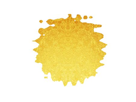 Gold Banco de Imagens