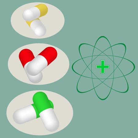internist:  Medicine
