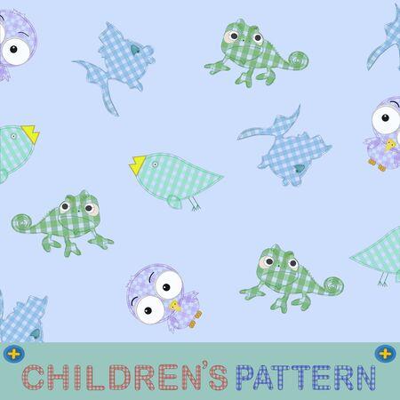 children s Pictures Illustration