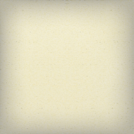 Vintage vector paper