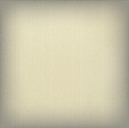 Vintage vector paper Stock Vector - 17284475