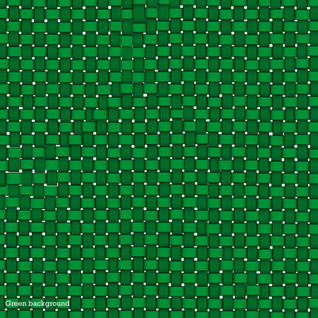 Abstract  texture Stock Vector - 23473732