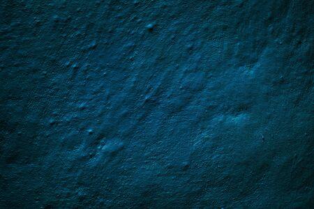 Dark wall background texture vintage grunge background texture Stock Photo