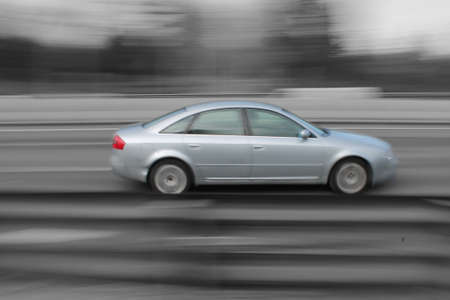 speed car: Speed Car