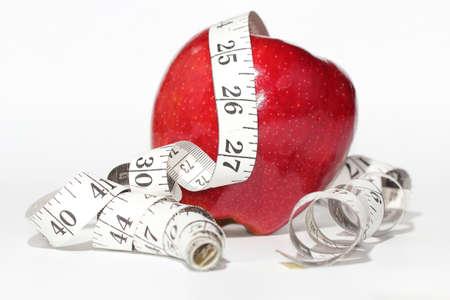 diet Stock Photo - 13877537