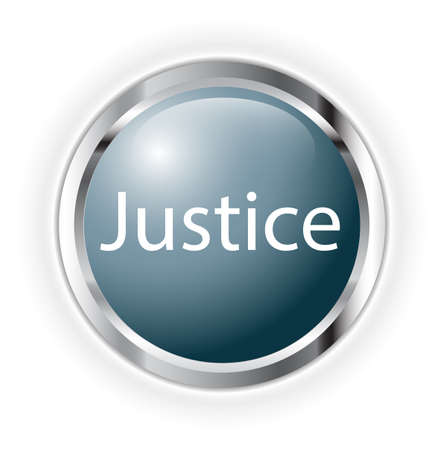 justice Stock Vector - 17234109