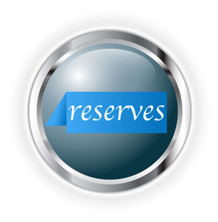 reserves Stock Vector - 17284959