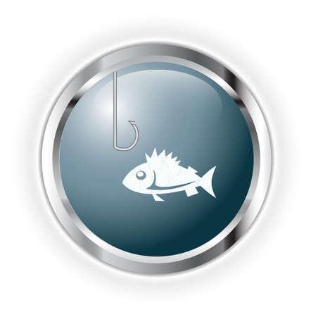 fisher man: fishing