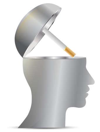 stop smoking: stop smoking