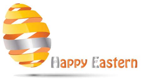 happy eastern