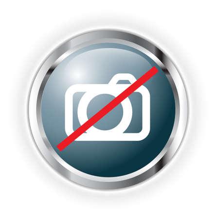 dont photo Stock Photo