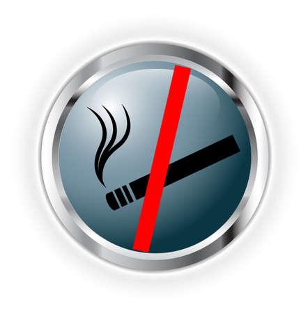 no smoking Stock Photo - 18078122