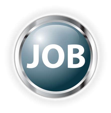 Job Stock Photo - 18078116