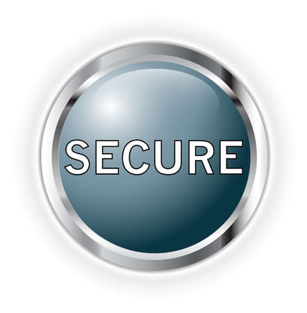 secure: Secure