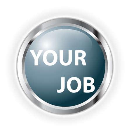 your job photo
