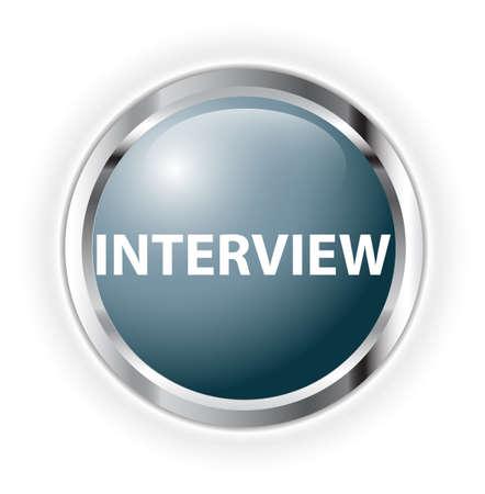 interview Stock Photo - 18791601