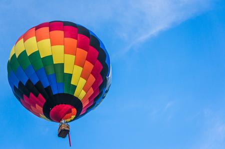 hot air ballon: air balloons