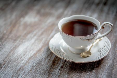 tea: tea Stock Photo