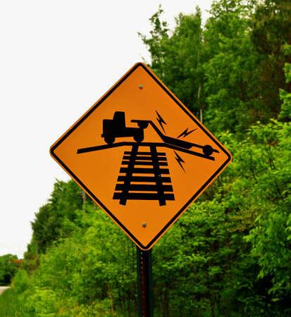 shocks: Rough Crossing