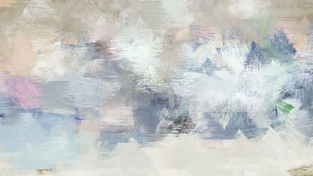 dirty brush strokes background with pastel gray, light slate gray and dark slate gray colors. graphic can be used for wallpaper, cards, poster or creative fasion design element.