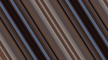 diagonal stripes with old mauve, dim gray and gray gray color from top left to bottom right. 写真素材