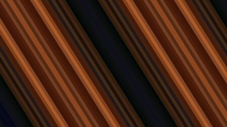 diagonal stripes with very dark pink, brown and saddle brown color from top left to bottom right.