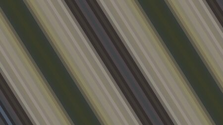 diagonal stripes with gray gray, dark slate gray and old mauve color from top left to bottom right.
