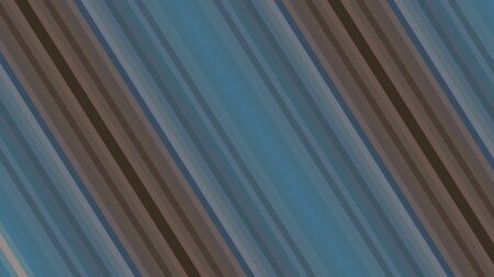 diagonal stripes with dim gray, old mauve and teal blue color from top left to bottom right.