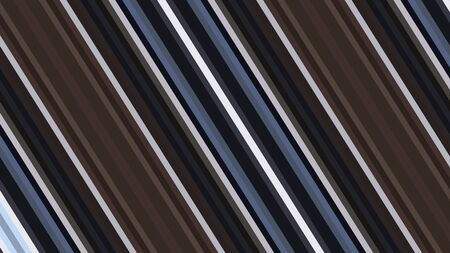 diagonal stripes with very dark blue, silver and dim gray color from top left to bottom right. Foto de archivo