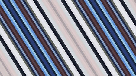 diagonal stripes with very dark violet, light gray and dim gray color from top left to bottom right.