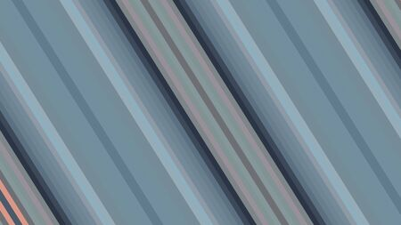 diagonal stripes with light slate gray, dark slate gray and dark salmon color from top left to bottom right.