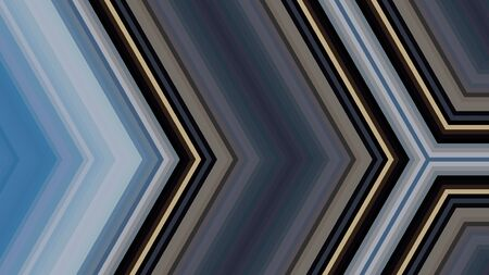 abstract black, blue, olive green background. geometric arrow illustration for banner, digital printing, postcards or wallpaper concept design.