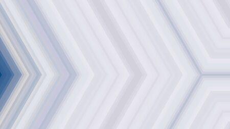 abstract light grey, blue background. geometric arrow illustration for banner, digital printing, postcards or wallpaper concept design.