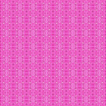 seamless pattern design with neon fuchsia, lavender and deep pink colors. can be used for wallpaper, plaid, fabric design, wrapping paper or web pages.
