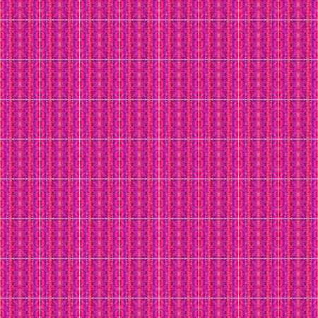 seamless pattern design with medium violet red, misty rose and firebrick colors. can be used for wallpaper, plaid, fabric design, wrapping paper or web pages.