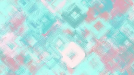 digital light art design with powder blue, misty rose and sky blue colors. colorful graphic element. dynamic and energy. can be used as wallpaper or background texture.