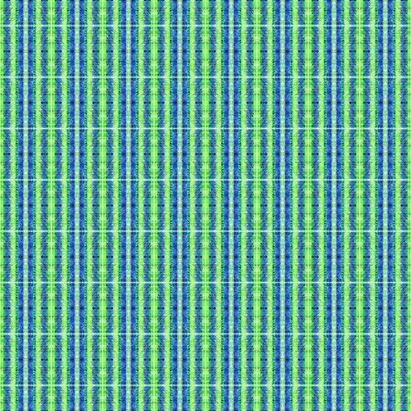 seamless pattern texture with pastel green, tea green and dark slate blue colors. can be used for wrapping paper, plaid, fabric design, wallpaper or web pages. Фото со стока