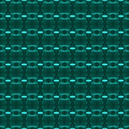 illustration with very dark blue, turquoise and teal colors. seamless background for self created products like curtains, gifts, invitations or clothes.