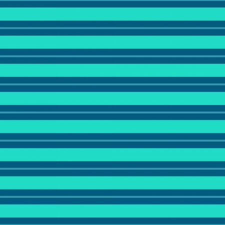 teal, turquoise and steel blue repeating geometric shapes. can be used for tablecloth fashion design, textiles, wallpaper or as texture. Фото со стока