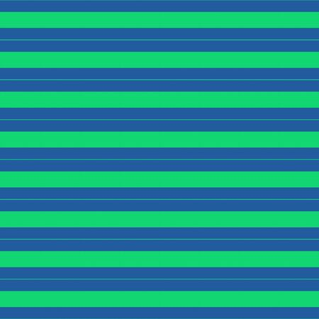 spring green, teal blue and light sea green geometric repeating patterns. can be used for textiles, fashion design, wallpaper or as texture.