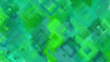 digital light art design with medium sea green, lime green and teal green colors. colorful graphic element. dynamic and energy. can be used as wallpaper or background texture.