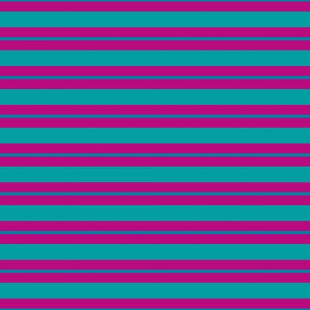 medium violet red, dark cyan and dark slate blue repeating geometric shapes. can be used for tablecloth fashion design, textiles, wallpaper or as texture.