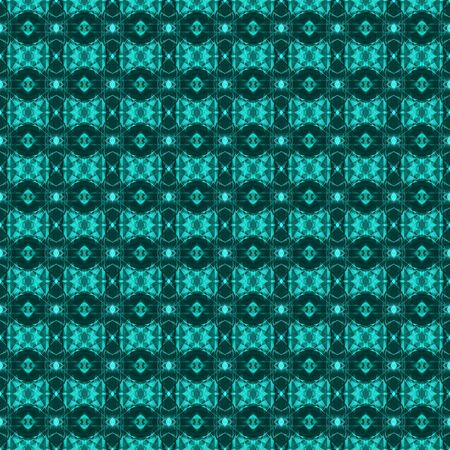 graphic with very dark blue, turquoise and dark cyan colors. seamless background for photo products like wallpaper, curtains, gifts or invitation cards.